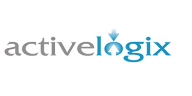 Activelogix Logo