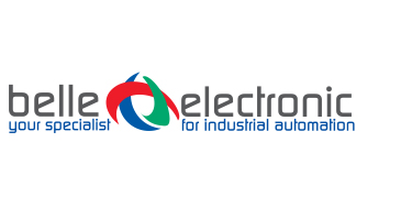 Belle electronic GmbH
