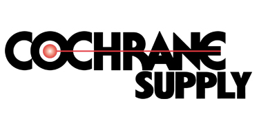 Cochrane Supply Logo