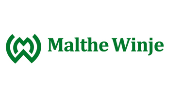 Malthe Winje Automation AB