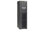 Powerware 9390 UPS