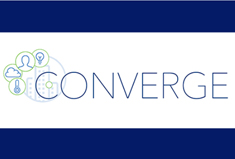 Distech Controls 2016 Converge Conference