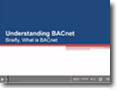 Introduction to BACnet